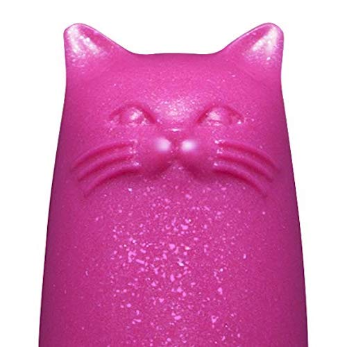 pink cat lipstick